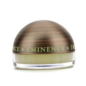 Personal Care - Eminence - Citrus Lip Balm (Unboxed)