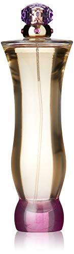 Versace Woman By Gianni Versace For Women. Eau De Parfum Spray