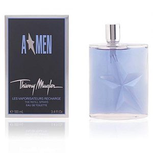 AMEN by Thierry Mugler | Eau de Toilette | Men's Fragrance
