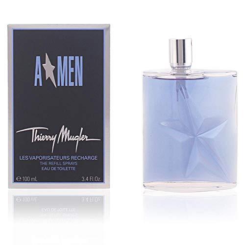AMEN by Thierry Mugler   Eau de Toilette   Men's Fragrance