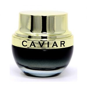 LuxDR Caviar Rx Cream for Luxury Handbags Hermes Epsom Togo