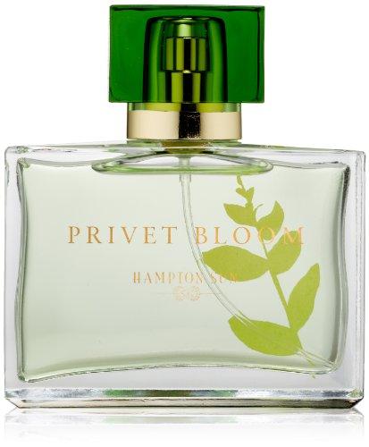 Hampton Sun Privet Bloom Eau de Parfum Spray