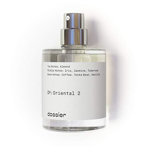 Dossier | Oriental 2 Womens Perfume | Inspired By Good Girl Fragrance