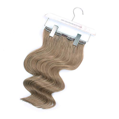 ABH AmazingBeauty Hair - AmazingBeauty Luxury Remy Human Hair