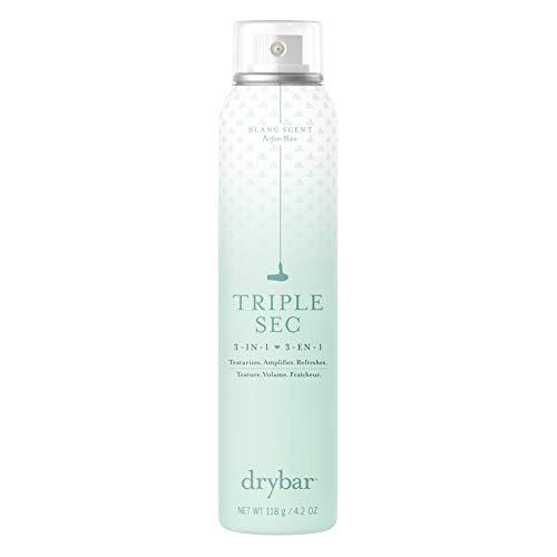 Drybar Triple Sec 3-in-1 Finishing Spray (Blanc Scent)