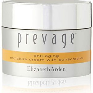 Elizabeth Arden Prevage Anti-Aging Moisture Cream Broad Spectrum Sunscreen