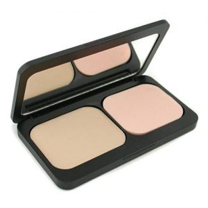 Youngblood Clean Luxury Cosmetics Pressed Mineral Foundation