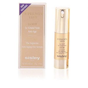 Sisley Supremya Eyes at Night The Supreme Anti-Aging Eye Serum