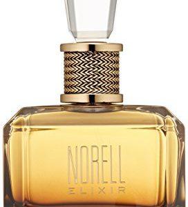 Norell Elixir Eau De Parfum Spray