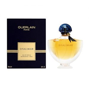Guerlain Shalimar Eau De Parfum Spray for Women