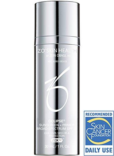 ZO Skin Health Oclipse Sunscreen Primer