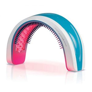 HairMax LaserBand 82 (FDA Cleared). 82 Medical Grade Lasers
