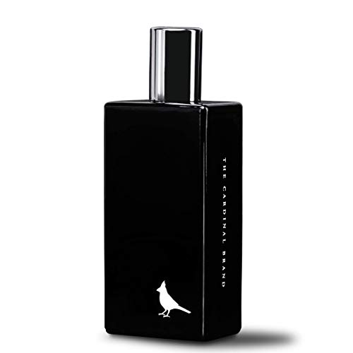 The Cardinal Brand Black Edition Cologne - Intimate