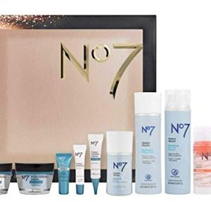 No7 Collection Gift
