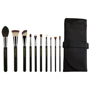 Bdellium Tools Professional Makeup Maestro Series The Key Essential