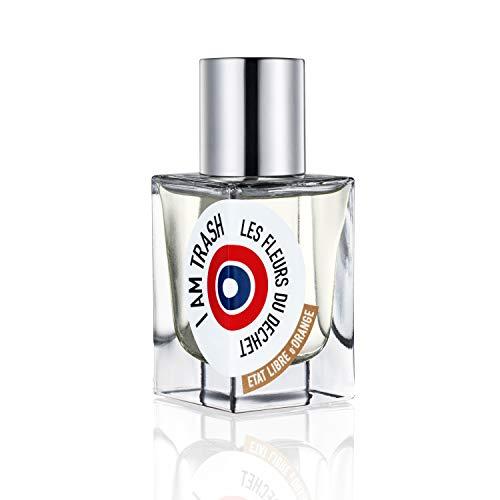 Etat Libre d'Orange I Am Trash Les Fleurs De Dechet Eau De Parfum Spray