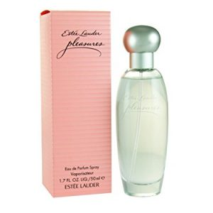 Estee Lauder 'Pleasures' Eau de Parfum Spray