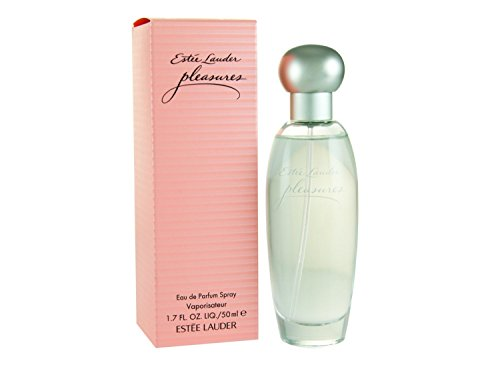 Estee Lauder 'Pleasures' Eau de Parfum Spray