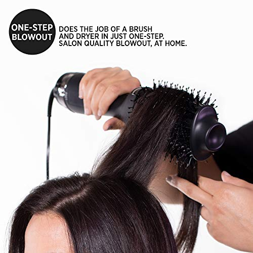 Hot Tools Professional One-Step Blowout Styler