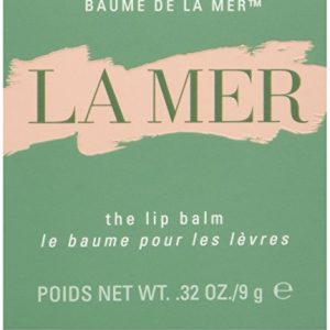 La Mer The Lip Balm for Unisex