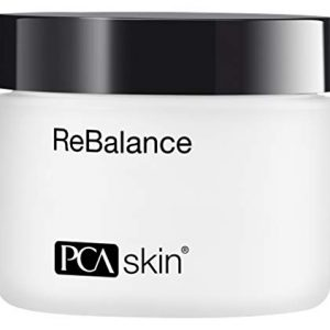 PCA SKIN ReBalance, Calming & Soothing Face Cream