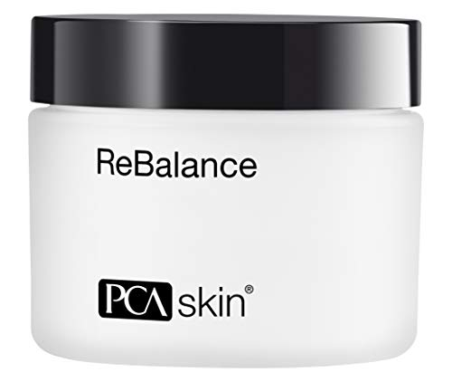 PCA SKIN ReBalance, Calming & Soothing Face Cream