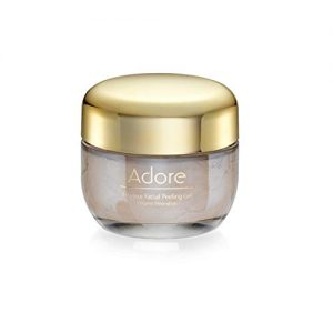 Adore Cosmetics | Essence Facial Peeling Gel - 1.7 Oz.