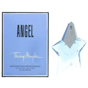 Angel By Thierry Mugler For Women. Eau De Parfum Spray