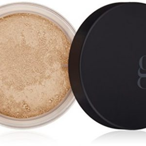 Glo Skin Beauty Loose Base - Natural Fair | Illuminating Loose Mineral Makeup