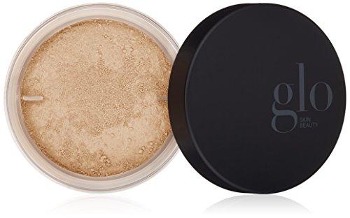 Glo Skin Beauty Loose Base - Natural Fair   Illuminating Loose Mineral Makeup