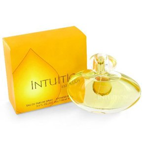 Intuition By Estee Lauder 3.4 oz Eau De Parfum Spray for Women