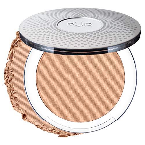 PÜR 4-in-1 Pressed Mineral Makeup Broad Spectrum