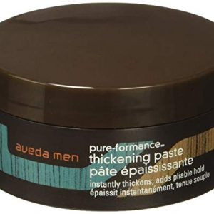 Aveda Men Pure Formance Thickening Paste