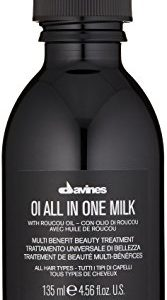 Davines OI All in One Milk, 4.56 fl.oz.