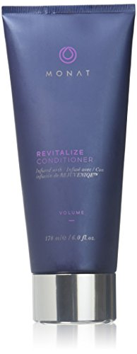 Revitalize Conditioner - Women's Natural Hair Regrowth