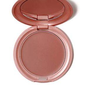 stila Convertible Color, Dual Lip and Cheek Cream
