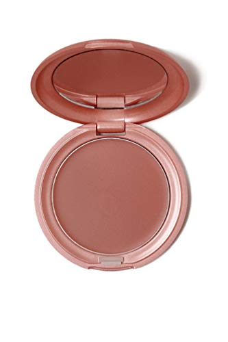 stila Convertible Color, Dual Lip and Cheek Cream