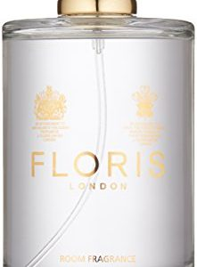 Floris London Lavender & Mint Room Fragrance