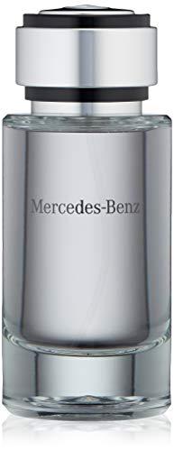 Mercedes Benz | Eau de Toilette | Spray for Men | Woody Spicy Scent