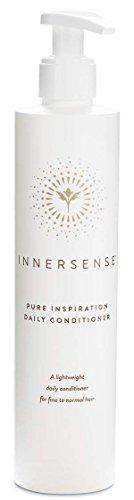 Innersense Organic Beauty Pure Inspiration Daily Conditioner