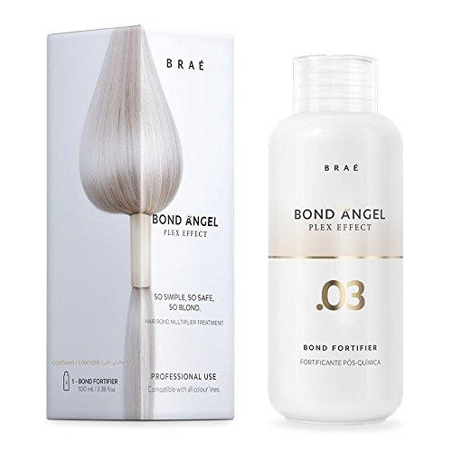 Bond Angel - Bond Fortifier 3.38 fl.oz Home Care Treatment