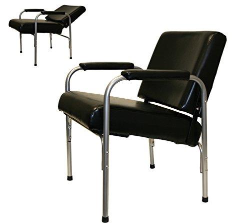 LCL Beauty Automatic Recline Shampoo Chair