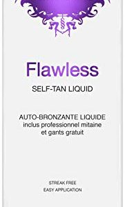 Fake Bake Flawless Self-Tanning Liquid | Streak-Free