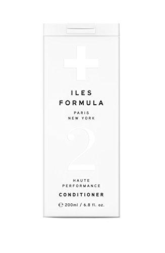 Iles Formula - Haute Performance Conditioner