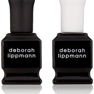 Deborah Lippmann Gel Lab Collection Gel Lab Pro Fashion