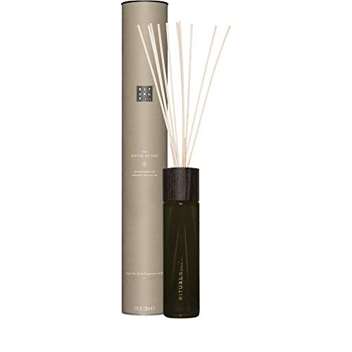 RITUALS The Rituals of Dao Large Fragrance Sticks