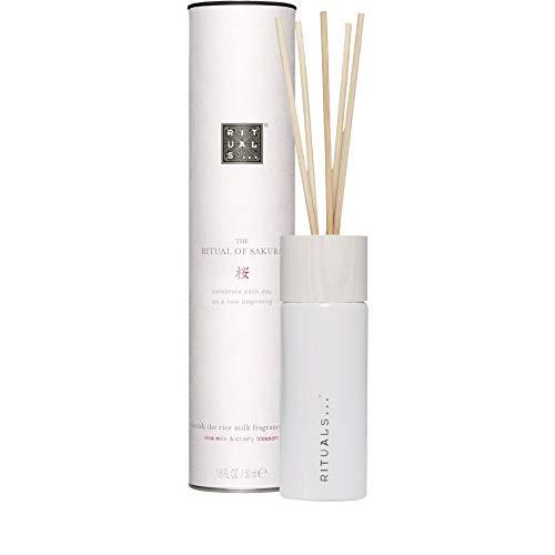 RITUALS The Rituals of Sakura Mini Fragrance Sticks
