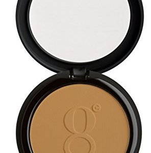 Gorgeous Cosmetics, Airspire Pressed Powder Foundation