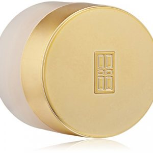 Elizabeth Arden Ceramide Lift & Firm Makeup Broad Spectrum Sunscreen