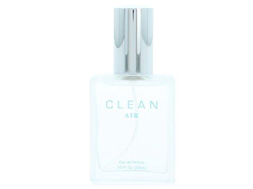 CLEAN Eau de Parfum Spray, Air